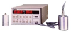 Soken Direct Reading Iron Loss Tester -- DAC-IR-2