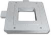 Large Load Capacity Piezo Nanopositioner -- Nano-Max50 -Image
