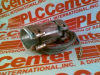 WATLOW 1S1J4A48BBG1255 ( HEATING ELEMENT MICA BAND 120V 550W ) -Image