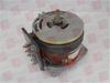WESCHLER 9T92A28 ( VARIABLE TRANSFORMER, 120V, 50/60HZ, 1PH ) -Image