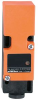 Inductive sensor -- IM8510 -Image