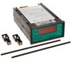 Eutech WD-56700-00 pH 200 1/8-DIN pH/ORP Controller/Tran… -- WD-56700-00