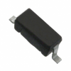 Magnetic, Reed Switches -- 374-1136-1-ND - Image