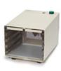 GelAir Dryer -- 165-1778