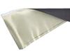F.R. Polyurethane Jacket with Z-3250-CN EMI Shield -- Z-Shield®