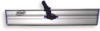 Tuway Aluminum Frame -- SA-24ALMFRM