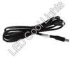Connectors -- Male/Female Extension Cables - Image