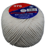 #24 COTTON BEEF TWINE 370' -- 08-370