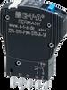 Thermal Magnetic Overcurrent Circuit Breaker -- 2216-S