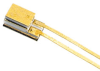 Cryogenic Temperature Sensor Diodes -- CY7 Series