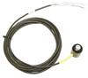 Apogee PYR-P Pyranometer -- CS300-L