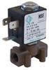 21JP1R1V23-T0 - Solenoid Valve NSF-Certified 1/8