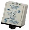 Alternating Relay -- ALT-230-S