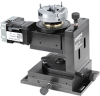 Rotation Motion Systems for Laser Welding - Image