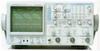 Kenwood TMI / Texio 100MHz 2 channel DSO -- DCS-8300