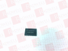 TXC TA-33.000MBD-T ( (PRICE/TC)MEMS OSCILLATOR, 33MHZ, 7 X 5MM, CMOS; FREQUENCY NOM:33MHZ; FREQUENCY STABILITY + / -:25PPM; OSCILLATOR CASE:SMD, 7MM X 5MM; SUPPLY VOLTAGE NOM:3.3V; PRODUCT RANGE:TA...