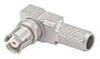 RF Connectors / Coaxial Connectors -- 59K28H-106A4 -Image