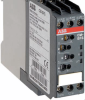 Single-Phase Current and Voltage Monitoring Relays CM-EFS.2 -- 1SVR430750R0400 - Image