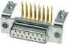 D-Sub Connectors -- 09641147223-ND - Image