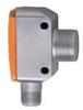 Through-beam sensor receiver -- OGE382 -Image