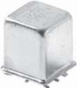 RF Relay -- S134D-26 -Image