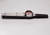 Dial Type Torque Wrench -- 3471