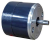 Brake,Magnetic,Torque 35 Ft-Lb -- 5URC4