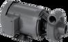 Standard Centrifugal Pump -- Series 130 - Image