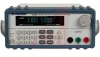 0-30V, 0-5A Single Output Programmable DC Pwr Sply with GPIB -- 70146217 - Image