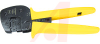 DIN-Tool used to Crimp Coaxial Contacts -- 70070134