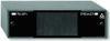 2 Watt Speaker -- RU-SP1