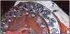 H650X Torquenut™ -- H650X-162-.../w