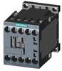 Control Relay,IEC,10A,4P,110 VDC -- 13A168 - Image