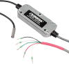 Smart-Micro IR Thermocouple -- OS35RS Series