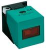 Retroreflective Sensor -- OBS6000-L2-E5-V1
