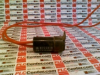 CAPACITOR 500V -- SQ23150NF