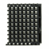 Backplane Connectors - Specialized -- A99136-ND -Image