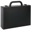 Carrying Case,Black,Plastic -- 3VYT5