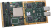 High-Speed 1760 PMC Card (FC) -- FC-75201Mx / FC-75211Mx