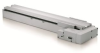 Precision Linear Stage -- M-417