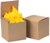 Gift Boxes, 6