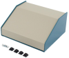 Boxes -- HM3097-ND -Image
