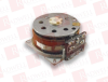 STACO ENERGY PRODUCTS 2510 ( VARIABLE TRANSFORMER; INPUT VOLTAGE:120VAC; OUTPUT VOLTAGE:140VAC; OUTPUT CURRENT:25A; CONSTANT CURRENT LOAD:25A; IMPEDANCE:-; KNOB ROTATION:CW / CCW; )