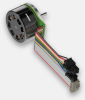 Encoder MILE, 1024 cpt, 2-channel, with line driver -- 673030 -Image