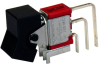 Rocker Switches -- 2449-ANR11R11P2VQE-ND -Image