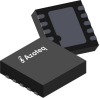 Interface - Sensor, Capacitive Touch -- 1790-1035-1-ND - Image
