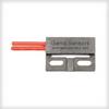 Proximity Sensor -- PRX-300 Series