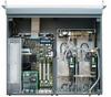 Advance Optima Series Continuous Gas Analyzer -- AO2000 - Image