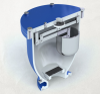 APCO -- Air Release Valve 207 Series - Image