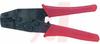 RATCHET PRO GRADE D-SUB OPEN BARREL CONTACTS -- 70121350